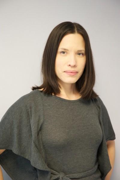 Talah Robbins | Essex Acupuncture Montclair New Jersey