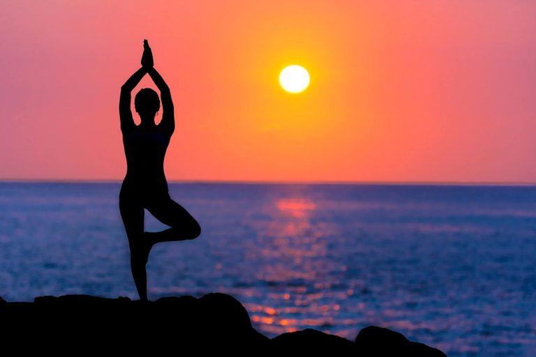 backlit-beach-dawn-dusk-588561 - Essex Acupuncture ...